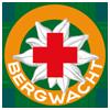 Bergwacht Ravensburg